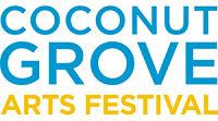 Coconut Grove_opt
