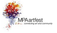 Official_mpaartfest_logo_opt