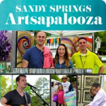 Sandy springs_opt