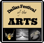 DallasArtFest_opt