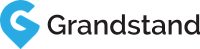 Grandstandlogo_opt