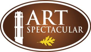Art-Spectacular