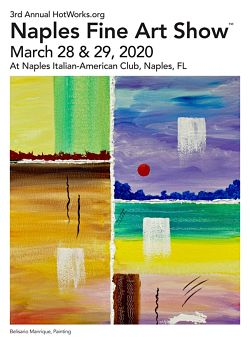 Naples-Fine-Art-Show-March-2020-at-italian-american-club-600x826_opt