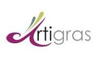 Artigras WI
