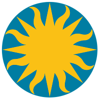 Smithsonian_sun_logo_no_text_opt