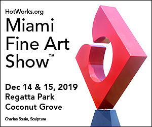 ArtFairCalendar com - Fine Art Fair and Craft Show Listings