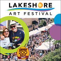 Lakeshore 2020