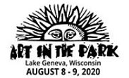 Lake Geneva_opt