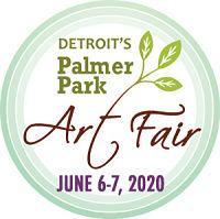 Detroit - Palmer Park