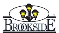 Kansas City Brookside