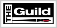 The Guild_opt