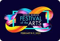Coral Gables Art Festival_opt