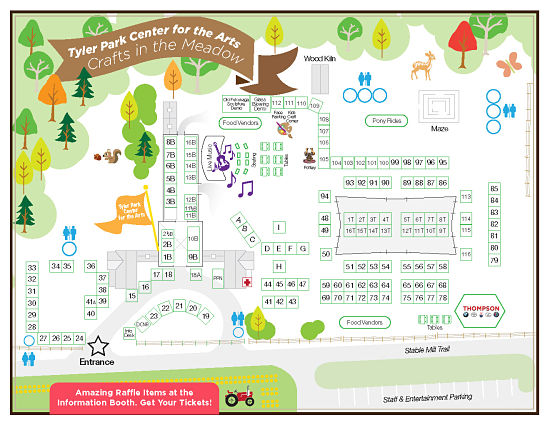 Tyler Park map_opt