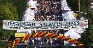 Salmon-days-100702-70v2-300x157
