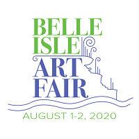 Belle Isle 2020