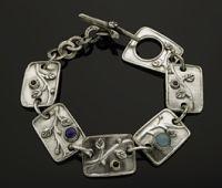 Kleppinger bracelet