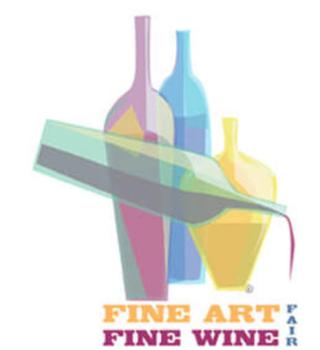 FINE-ART-FINE-WINE-FAIR-ORCHARD-LAKE_show