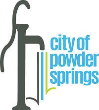 Powder Springs