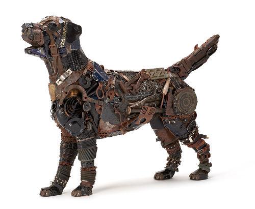 Geimansculpture_opt