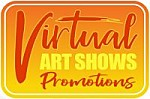 Virtual Art Show Promotions