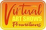Virtual Art Show Publicity and Virtual Art Fair Promotions