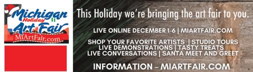 MI-HolidayFair-Banner-Ad