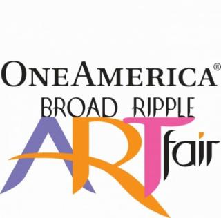 Braf_logo_oneamerica-400x395
