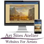 Art Sites Atelier