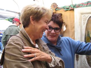 The Villages Spanish Springs Art & Craft Festival