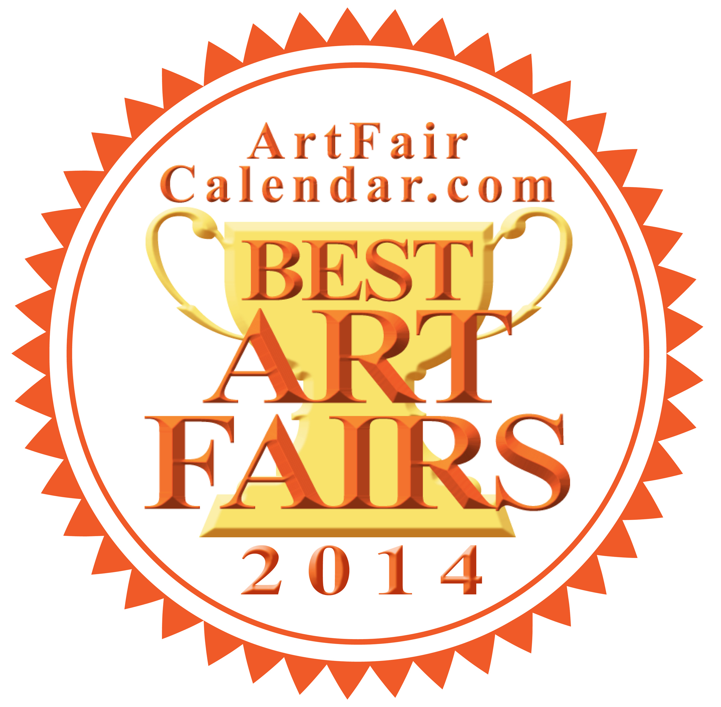 Calendar Art Fairs : Artfaircalendar fine art fair and craft show