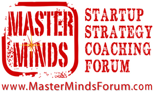 MasterMinds Online Marketing Forum